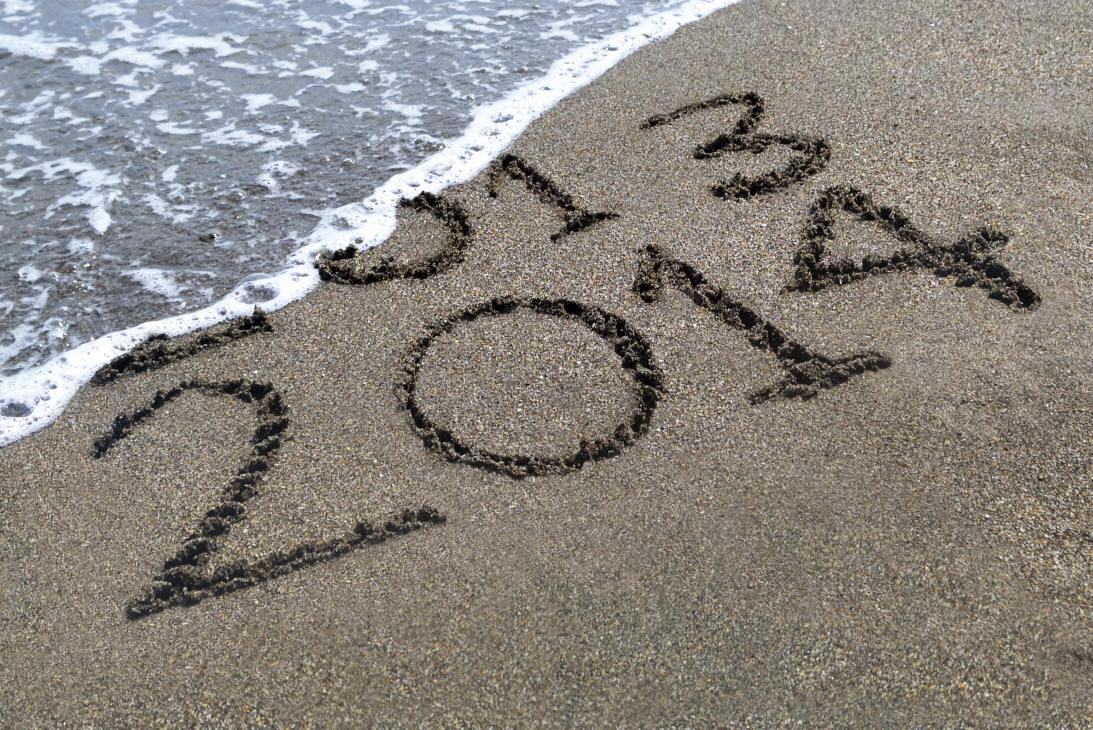 Beach-2013_2014