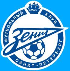 Терек - Зенит