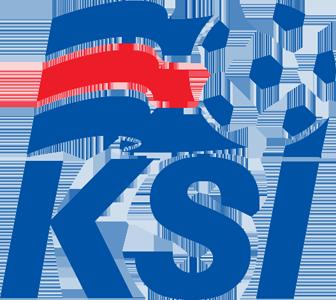 Эстония - Исландия