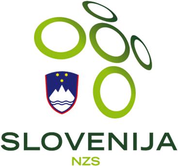 Словения - Сан-Марино