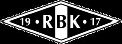 Русенборг - Олесунн