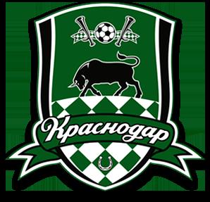 Краснодар - Мордовия