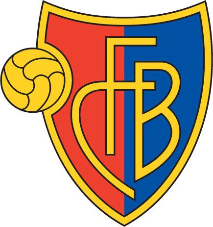 Базель - Арау